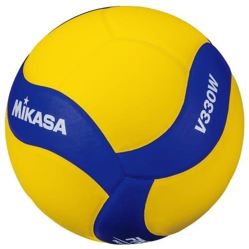 Piłka do siatkówki Mikasa MVA 330