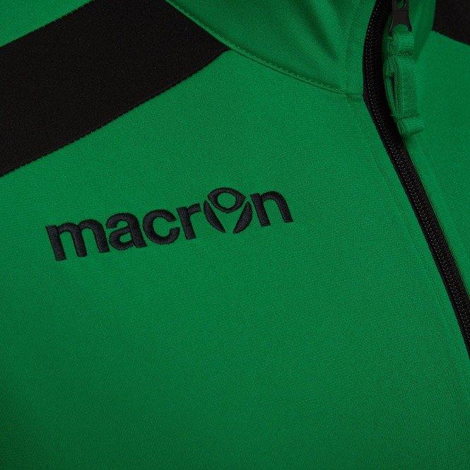 Bluza dresowa Macron Nixi