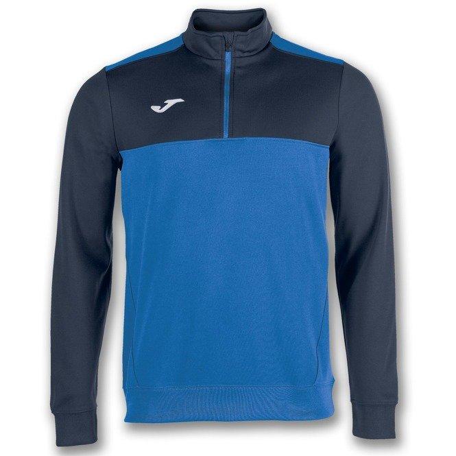Bluza dresowa WINNER