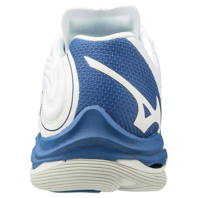 Buty do siatkówki Mizuno Wave Lightning Z5 (V1GA200021)