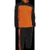 Dres treningowy Colo Basic TR (krótki zamek)